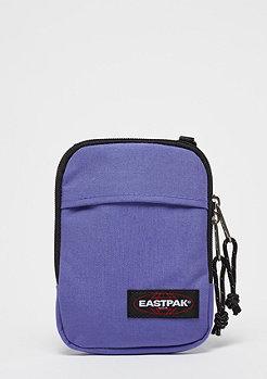 Buddy insulate purple