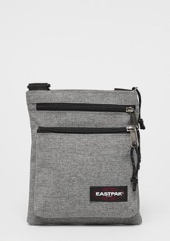 Eastpak Rusher sunday grey
