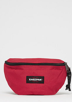 Eastpak Springer apple pick red
