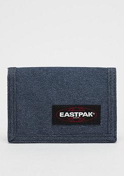 Eastpak Crew Single double denim