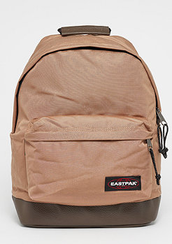 Eastpak Wyoming cream beige