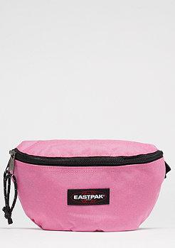 Eastpak Springer coupled pink