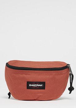 Eastpak Springer teracotta red