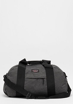 Eastpak Station black denim