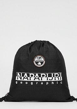 Napapijri Happy black