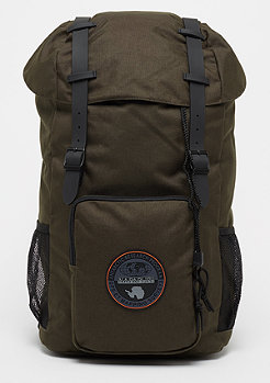 Napapijri Hoyal Day Pack caper