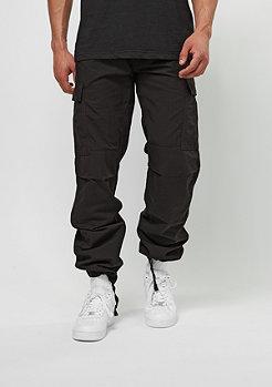 Urban Classics Cargo-Hose black