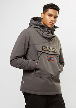 Napapijri Skidoo 1 dark grey solid