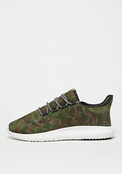 adidas Tubular Shadow olicar/vinwht/cblack