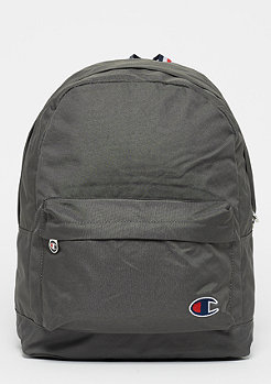 Authentic Bag grey