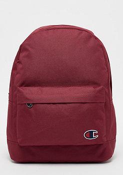 Authentic Bag bordeaux