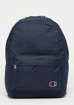 Authentic Bag navy