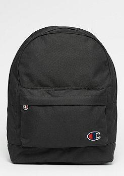 Authentic Bag black