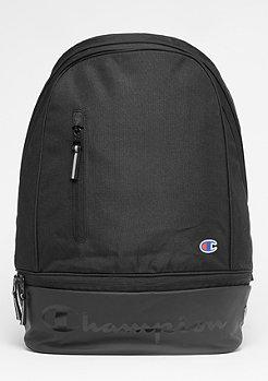 Athletic Bag black