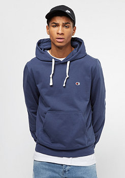 Champion C-Logo blue