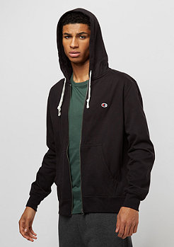 Champion C-Logo black