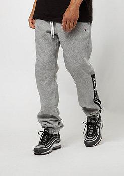 Champion Authentic Elastic Cuff grey melange