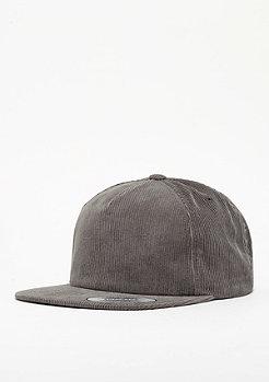 Flexfit Premium Corduroy grey