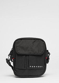 Forvert Enzo black
