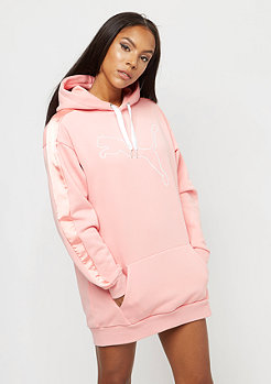 Puma Oversized coral cloud