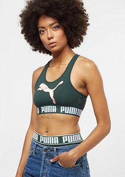 Puma Bra Top green gables