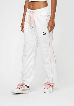 Puma Track Pant blanc