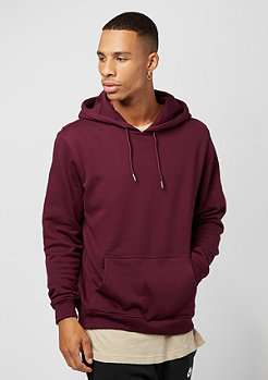 Urban Classics Basic Sweat port