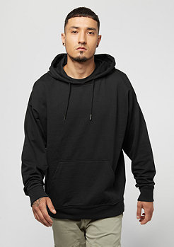 Oversized Sweat black
