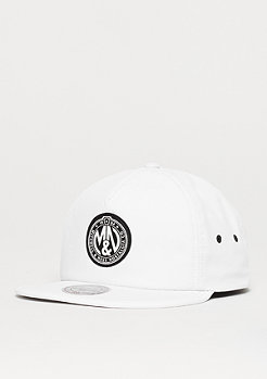 Mitchell & Ness Soft Air white