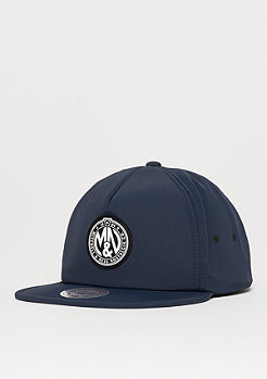 Mitchell & Ness Soft Air navy