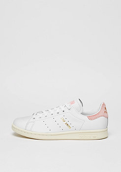 adidas Stan Smith W ftwr white/icey pink/off white