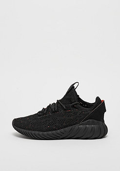adidas Tubular Doom Sock core black