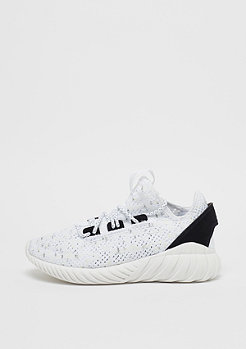 adidas Tubular Doom Sock ftwr white