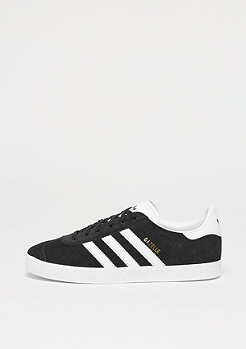 adidas Gazelle core black