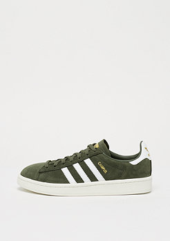 adidas Campus Cargo Pack major/Footwear white/chalk white