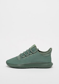adidas Tubular Shadow trace green