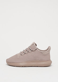 adidas Tubular Shadow vapour green