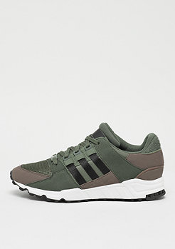 adidas EQT Support RF st major