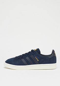 adidas Campus collegiate navy