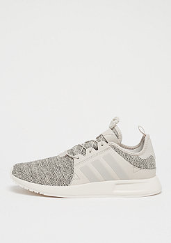 adidas X PLR clear brown