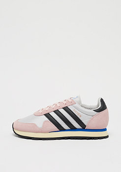 adidas Haven grey one