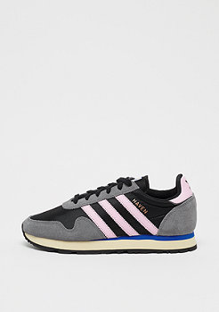 adidas Haven core black