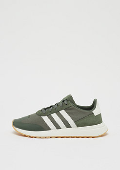 adidas FLB st major