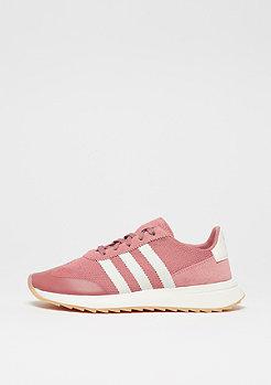 adidas Flashback raw pink