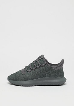 adidas Tubular Shadow grey five