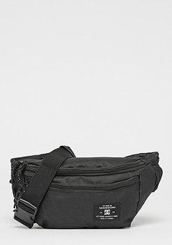 DC Waistpack black