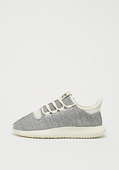 adidas Tubular Shadow off white
