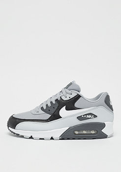 NIKE Air Max 90 Essential wolf grey/white/pure platinum