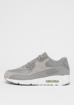 NIKE Air Max 90 Ultra 2.0 LTR dust/dust/summit white