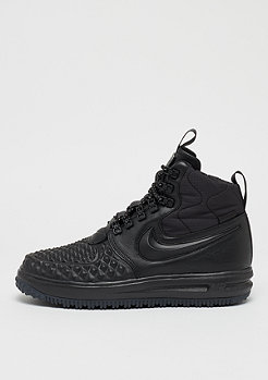 NIKE Lunar Force 1 17 Duckboot black/black/anthracite